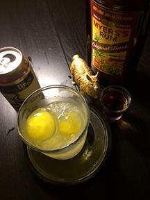 drinkrum